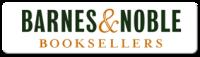 Barnes & Noble button