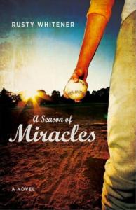 a-season-of-miracles