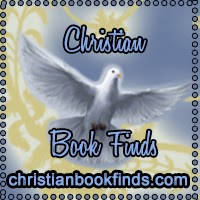 christian singles in kinde Thread: free/bargain — christian interest view single post 06-05-2018,  are you are kindle-phile.