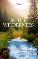 In the Wilderness (A Wilderness Novel, Book 1) by David Young